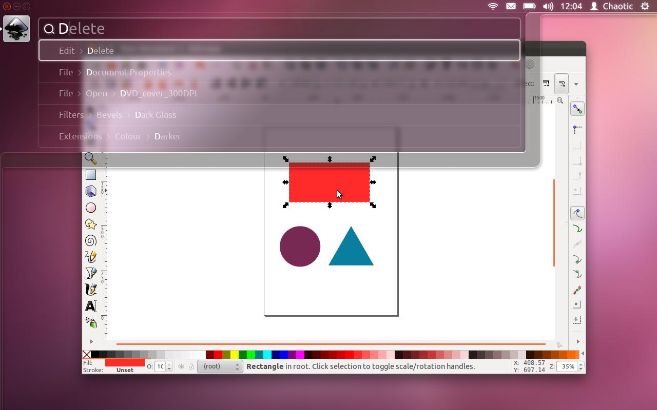 Mark Shuttleworth » free software